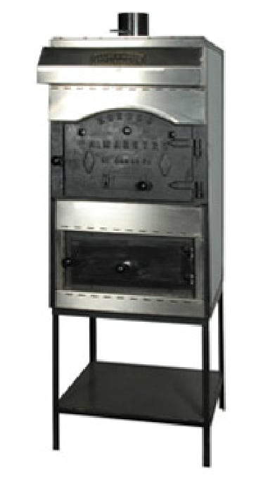 Hornos de segunda mano restaurantes hornos industriales Estufas industriales segunda mano
