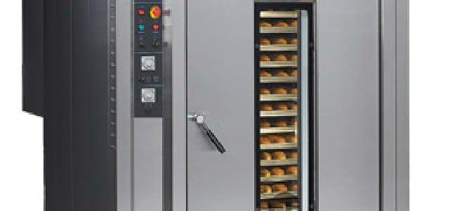 Consejos antes de comprar un horno para panaderia