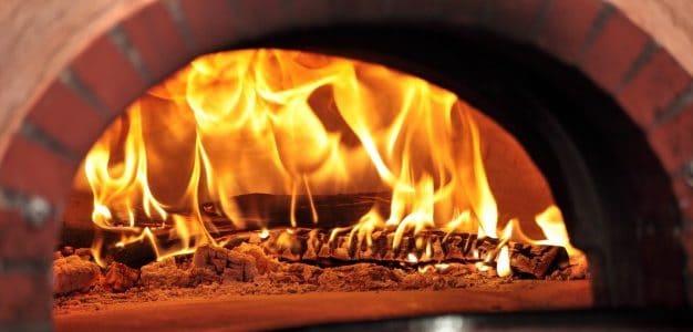 Como elegir un buen horno industrial